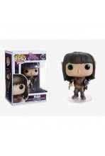 THE DARK CRYSTAL: AGE OF RESISTANCE POP! TV VINYL FIGURA RIAN 9 CM