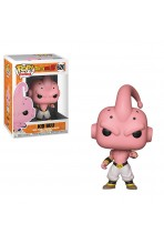 DRAGON BALL Z FIGURA POP! ANIMATION VINYL KID BUU 9 CM