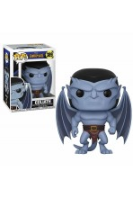 FUNKO POP! GOLIATH GARGOYLES