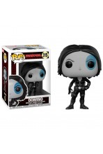 X-MEN POP! MARVEL VINYL FIGURA DOMINO 9 CM