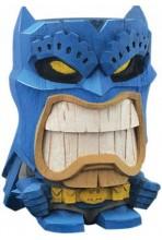 DC COMICS FIGURA VINYL TEEKEEZ SERIE 1 BATMAN 8 CM