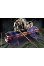 HARRY POTTER WAND ALBUS DUMBLEDORE 38 CM