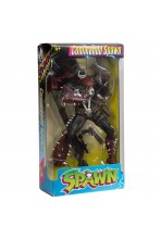 SPAWN FIGURA COLOR TOPS COMMANDO SPAWN 18 CM