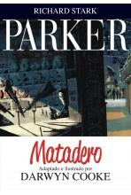 PARKER 04. MATADERO