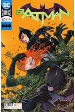 BATMAN 77/22
