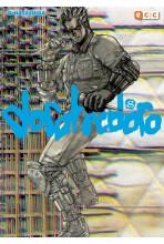 DOROHEDORO #08