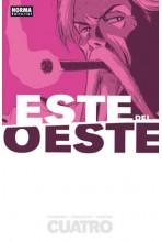 ESTE DEL OESTE 04