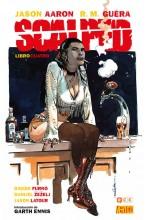 SCALPED #04 (2ª EDICIÓN)