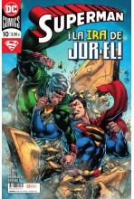 SUPERMAN 89/10