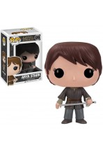 FIGURA FUNKO POP ARYA STARK GAME OF THRONES