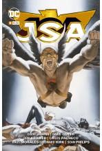JSA 06