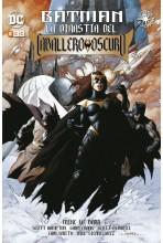 BATMAN: LA DINASTÍA DEL...