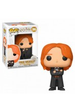 HARRY POTTER FUNKO POP!...