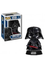 STAR WARS POP! VINYL...