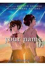 YOUR NAME 01 (DE 3)