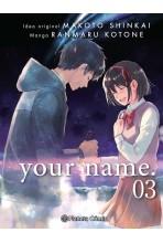 YOUR NAME 03 (DE 3)