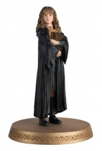 WIZARDING WORLD FIGURINE...