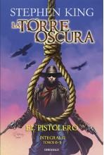 LA TORRE OSCURA INTEGRAL...