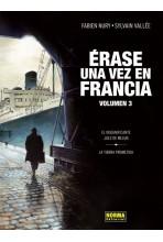 ERASE UNA VEZ EN FRANCIA 03