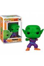 DRAGON BALL FUNKO POP! PICCOLO