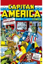 CAPTAIN AMERICA COMICS 01...