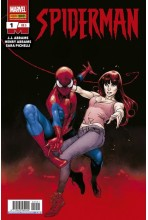 SPIDERMAN 01