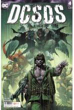 DCSOS 04 (DE 6)