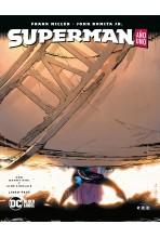 SUPERMAN: AÑO UNO 03