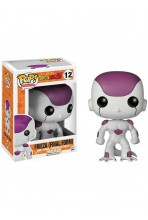 DRAGON BALL FUNKO POP!...