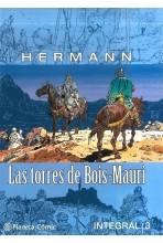 LAS TORRES DE BOIS-MAURI 03...