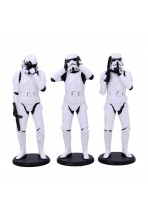 ORIGINAL STORMTROOPER PACK...