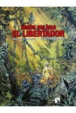 SIMON BOLIVAR - EL LIBERTADOR