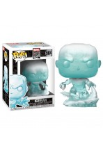 MARVEL FUNKO POP! ICEMAN...