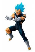 DRAGON BALL ESTATUA PVC...