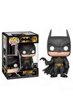 DC FUNKO POP! BATMAN...