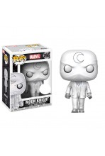 MARVEL FUNKO POP! MOON KNIGHT