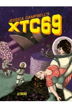 XTC69 INTEGRAL