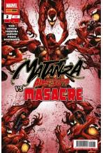 MASACRE 47: MATANZA...
