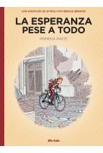 LA ESPERANZA PESE A TODO
