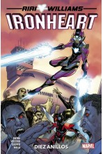 RIRI WILLIAMS IRONHEART 02....