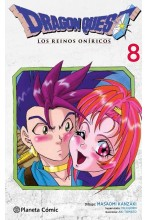 DRAGON QUEST VI 08 (DE 10)