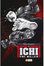 ICHI THE KILLER 08