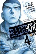 RAINBOW 04