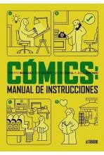 COMICS: MANUAL DE...