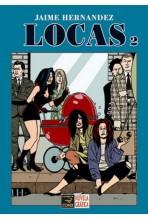 LOCAS 02
