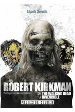 ROBERT KIRKMAN: DE THE...