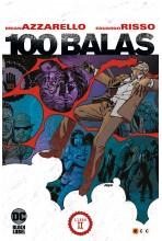 100 BALAS 02 (DE 5)