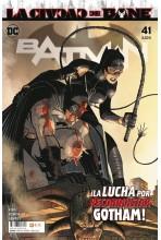 BATMAN 96/41