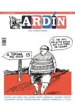 LARDÍN 01