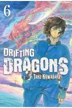 DRIFTING DRAGONS 06